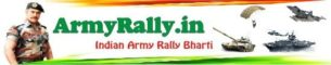 Indian Army Rally Bharti – ArmyRally.in